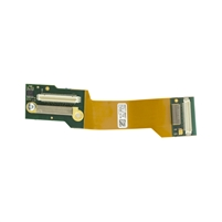 Philips MP20 MP30 Display Flex Cable M8077-66501