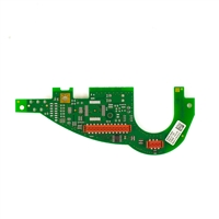 Philips MP20 HIF Board for Non Touch Screen Display Controller M8086-66582