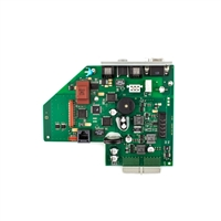 Philips MP5 LAN Video Battery RS232 Nurse Call Interface Board M8100-67580
