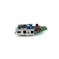 Philips MP5 LAN Video Battery RS232 Nurse Call Interface Board M8100-67583