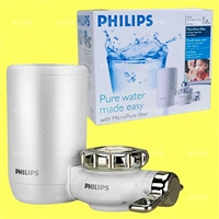Philips WP3811 Micro Pure On Tap Water Purifier