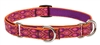 "Lupine 3/4"" Alpen Glow 14-20"" Martingale Training Collar"