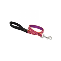 "Lupine 3/4"" Alpen Glow 2' Traffic Lead"