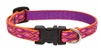 "Lupine 1/2"" Alpen Glow 8-12"" Adjustable Collar"