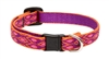 LupinePet Alpen Glow Safety Cat Collar