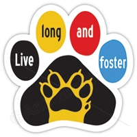 Live Long and Foster - PMB92