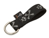 Lupine Bling Bonz Collar Buddy - Medium Dog