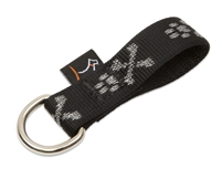 "Lupine 3/4"" Bling Bonz Collar Buddy"