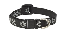 Lupine Bling Bonz Cat Safety Collar