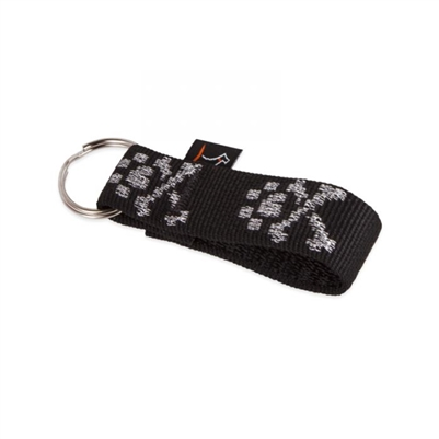 Lupine Bling Bonz Key Chain - 1""