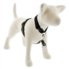 "Lupine 1"" Bling Bonz 26-38"" No-Pull Harness"