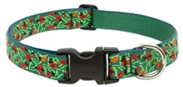 "Retired Lupine 1"" Beetlemania 16-28"" Adjustable Collar"