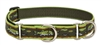 "Lupine 1"" Brook Trout 19-27"" Martingale Training Collar"