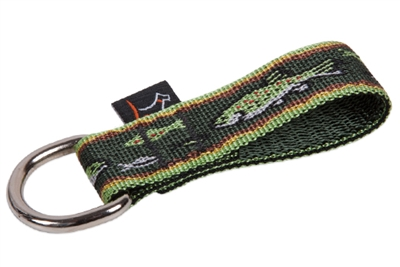 "Lupine 1"" Brook Trout Collar Buddy"