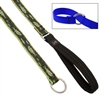 "Lupine 1"" Brook Trout Slip Lead"