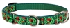 "Lupine 3/4"" Beetlemania 10-14"" Martingale Training Collar"