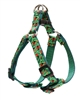 "Lupine 3/4"" Beetlemania 15-21"" Step-in Harness"