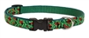 "Lupine 3/4"" Beetlemania 9-14"" Adjustable Collar"