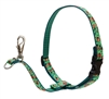 "Lupine 3/4"" Beetlemania 16-26"" No-Pull Harness"