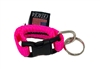 Cetacea Tag-It (Pet ID Tag Holder) Pink