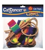 CatDancer Chasers 6 pack