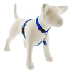 "Lupine 1"" Dapper Dog 26-38"" No-Pull Harness"