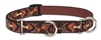 "Retired Lupine 3/4"" Down Under 14-20"" Martingale Training Collar"