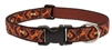 "Lupine  1"" Down Under 25-31"" Adjustable Collar"