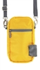 Doggie Walk Bags - Yellow Cross Body Bag