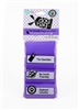 Doggie Walk - Purple Tie Handle Refill (Lavender)