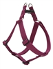 "Lupine ECO 1"" Berry 19-28"" Step-in Harness"