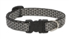 "Lupine ECO 1/2"" Granite 6-9"" Adjustable Collar"