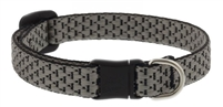 "Lupine ECO 1/2"" Granite Cat Safety Collar"