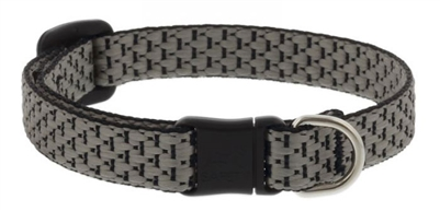 Lupine ECO Granite Cat Collar with Bell