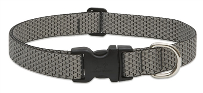 "Lupine ECO 1"" Granite 12-20"" Adjustable Collar"