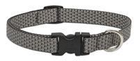 "Lupine 3/4"" ECO Granite 13-22"" Adjustable Collar"