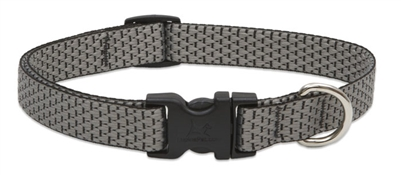 "Lupine 3/4"" ECO Granite 15-25"" Adjustable Collar"