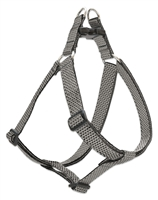 "Lupine ECO 1"" Granite 24-38"" Step-in Harness"