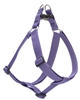 "Lupine ECO 1"" Lilac 24-38"" Step-in Harness"