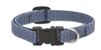"Lupine ECO 1/2"" Mountain Lake 10-16"" Adjustable Collar"