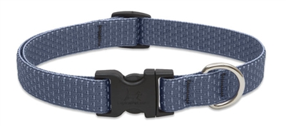 "Lupine 3/4"" ECO Mountain Lake 13-22"" Adjustable Collar"