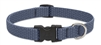 "Lupine 3/4"" ECO Mountain Lake 15-25"" Adjustable Collar"