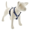 "Lupine ECO 1"" Mountain Lake 24-38"" Roman Harness"