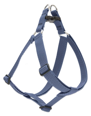 "Lupine ECO 1"" Mountain Lake 24-38"" Step-in Harness"