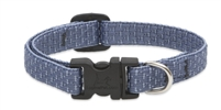 "Lupine ECO 1/2"" Mountain Lake 6-9"" Adjustable Collar"