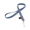 "Lupine ECO 1/2"" Mountain Lake Lanyard"