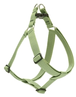 "Lupine ECO 1"" Moss 24-38"" Step-in Harness"