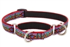 "Lupine 3/4"" El Paso 14-20"" Martingale Training Collar"