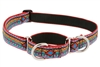 "Lupine 1"" El Paso 15-22"" Martingale Training Collar"