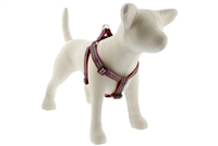 "Lupine El Paso 19-28"" Step-in Harness - Large Dog LIMITED EDITION"